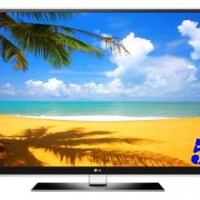 Лучшие 7 телевизоров с диагональю 50-55 дюймов