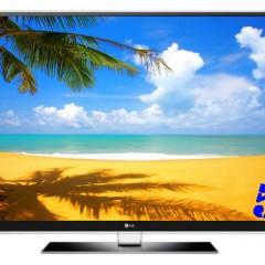 Лучшие 5 телевизоров с диагональю 50-55 дюймов