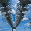 Причины потерь электроэнергии на больших расстояних