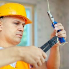 Современные требования, предъявляемые к монтажу электропроводки