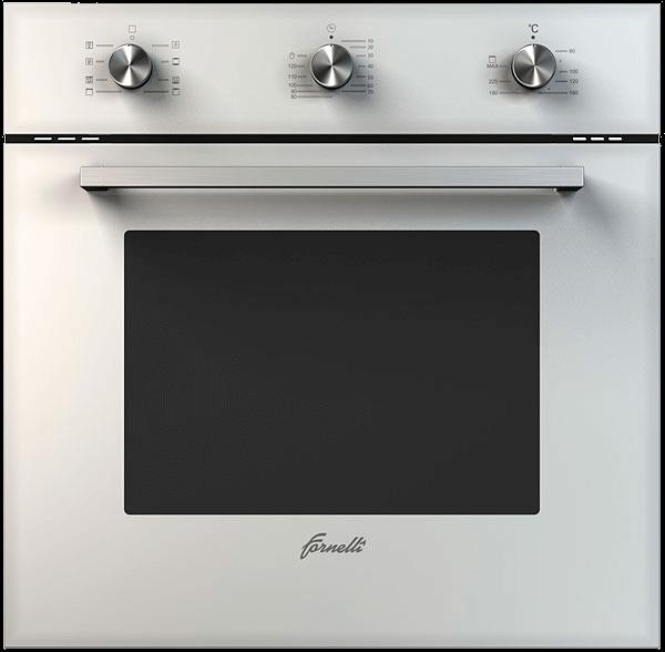 Fornelli FEA 60 Coraggio WH5.0