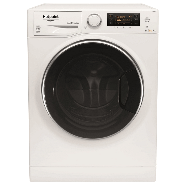 Hotpoint-Ariston RDPD 96407 JD