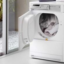 Выбираем сушильную машину для белья – что важно знать?