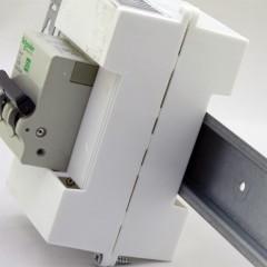 5 лучших способов пломбировки вводного автоматического выключателя