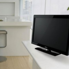 Рейтинг телевизоров с диагональю 22-24 дюйма