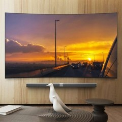5 лучших телевизоров с диагональю 65 дюймов