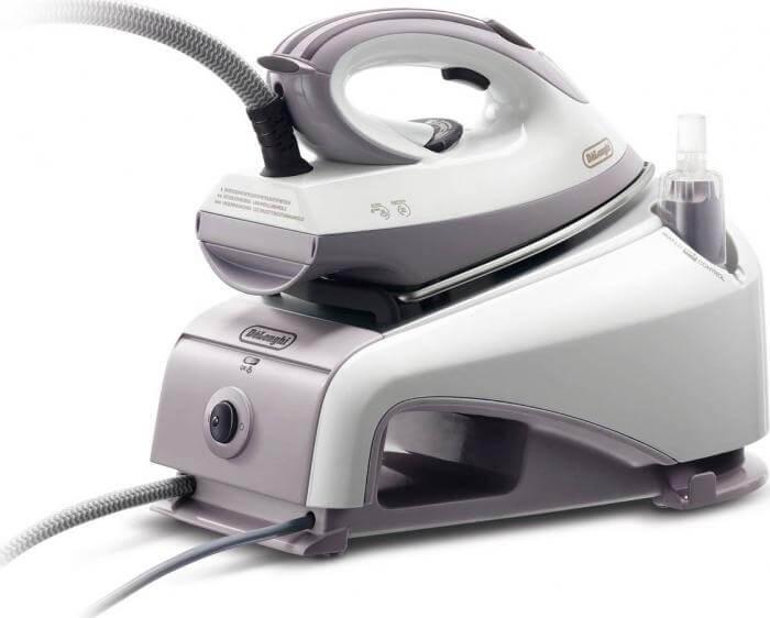 Delonghi VVX 1420