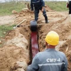 Как защитить кабель от механических повреждений?