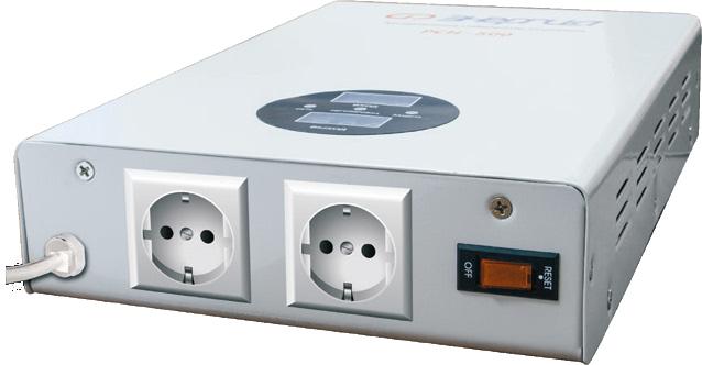 АРС-1500