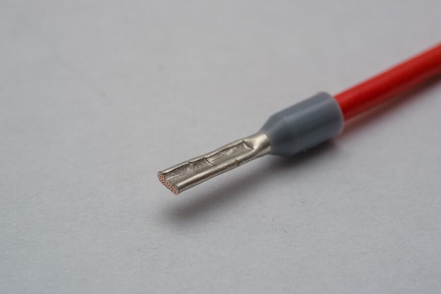 кабель паб 10