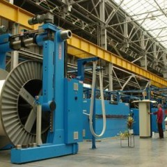 Какой производитель кабеля лучше - рейтинг заводов