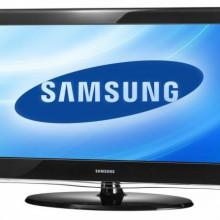 5 лучших телевизоров Samsung
