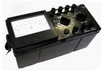 Ф4103-М1