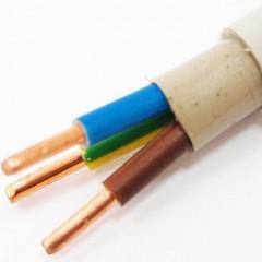 Выбираем кабель для электропроводки - 5 важных нюансов