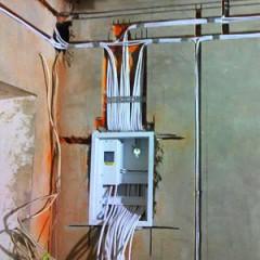 Как разделить электропроводку на группы в квартире и частном доме