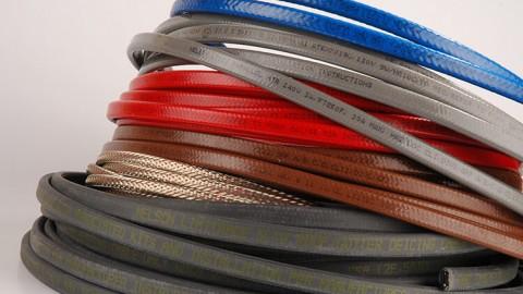 Советы по выбору греющего кабеля