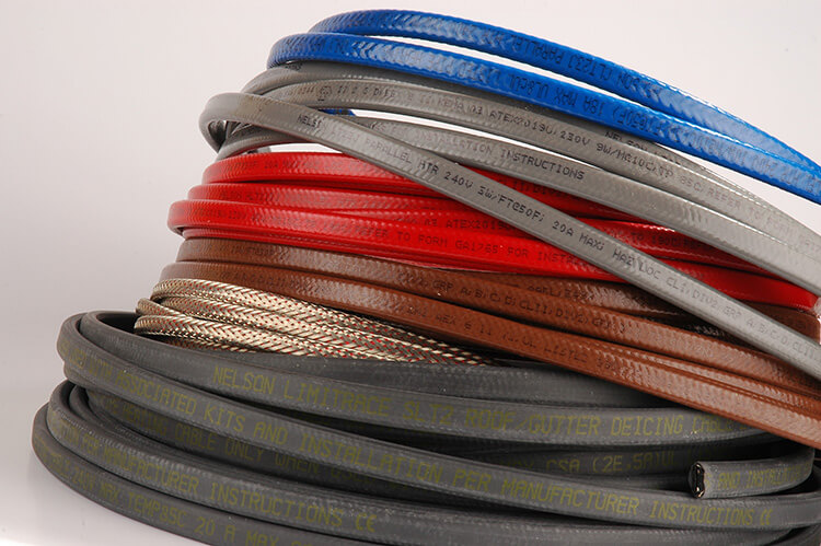 vybor greyushhego kabelya 3 Советы по выбору греющего кабеля Фото