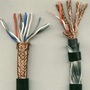 kabel mkesh Обзор характеристик кабеля МКЭШ Фото