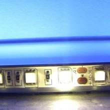5 причин деградации светодиодов