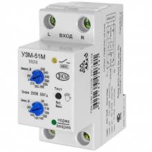Для чего нужно УЗМ-51М и как его подключить?