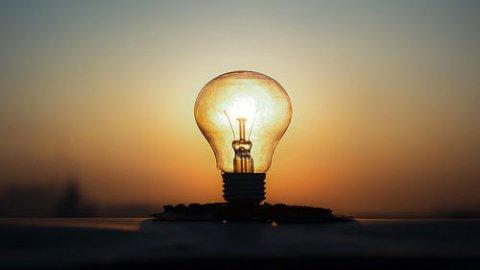 Тесты на тему искусственного и естественного освещения
