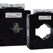 Правильный выбор трансформатора тока для счетчика