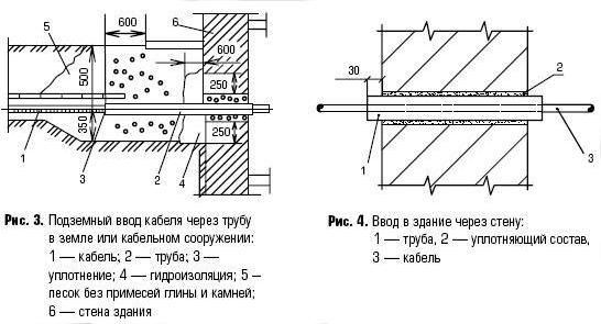 Если гильза на месте, надо пройтись по ее краю и загерметизировать щель пластичным и термостойким (например