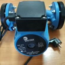 Как подключить циркуляционный насос к электричеству?