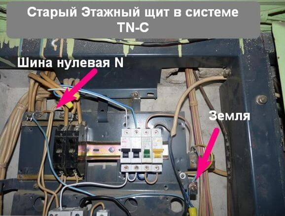 kak zazemlit stiralnuyu mashinu 2 Заземление стиральной машины своими руками: видео, схема, способы Фото