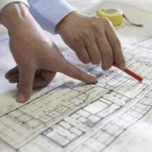 Как составить схему электропроводки перед ремонтом?