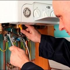 Как заземлить газовый котел в частном доме?