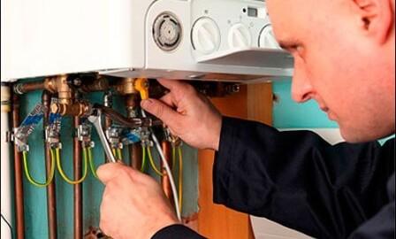 Как заземлить газовый котел в частном доме