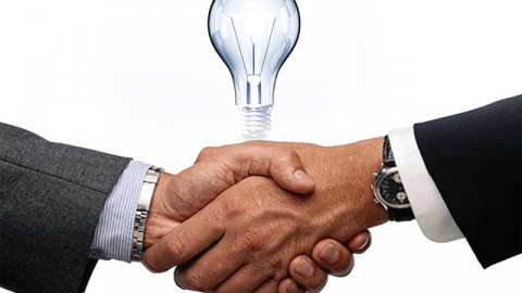 Как переоформить договор на электроэнергию при смене собственника