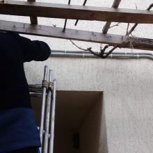 Как заменить вводной кабель в квартире и частном доме?