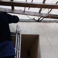 Как заменить вводной кабель в квартире и частном доме