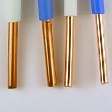 Чем отличается кабель ГОСТ от ТУ?
