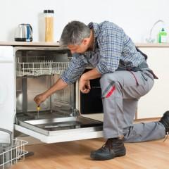 Как заменить ТЭН на посудомоечной машине - 10 шагов к успеху
