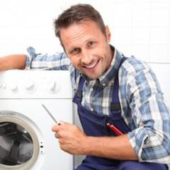 Основные неисправности стиральных машин и способы их устранения