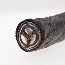 Характеристики кабеля ААБл