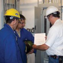 Какие бывают инструктажи по охране труда и какая периодичность их проведения?