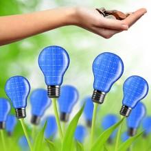Как продавать электроэнергию государству и выгодно ли это?