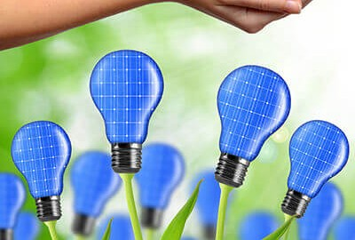 Как продавать электроэнергию государству и выгодно ли это