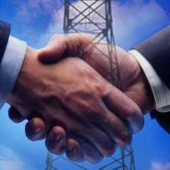 Как заключить договор на поставку электроэнергии - порядок действий