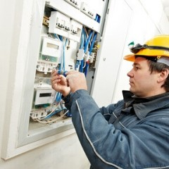 Как заменить электросчетчик по правилам?