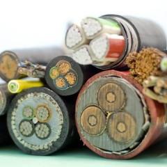 Какие бывают сечения проводов и кабелей?