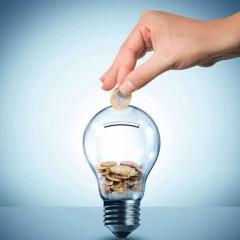 3 эффективных способа, позволяющих сэкономить на освещении