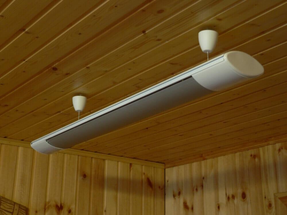 Как сэкономить на электрическом отоплении в частном доме и квартире Фото