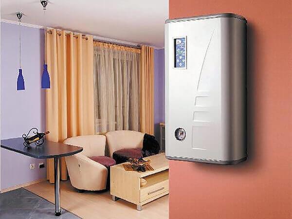 kak sekonomit na elektricheskom otoplenii 3 Как сэкономить на электрическом отоплении в частном доме и квартире Фото