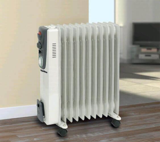 kak sekonomit na elektricheskom otoplenii 4 Как сэкономить на электрическом отоплении в частном доме и квартире Фото