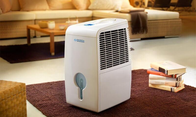 kak sekonomit na elektricheskom otoplenii 6 Как сэкономить на электрическом отоплении в частном доме и квартире Фото
